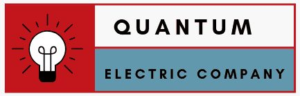Quantum electric company